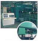 HBMT-3000门式在线自动布氏硬度计