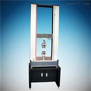 HY-1080江西微机控制10KN电子材料试验机