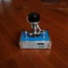 ZRX-23383自动颗粒强度测定仪