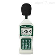 407750手持式数字噪音计