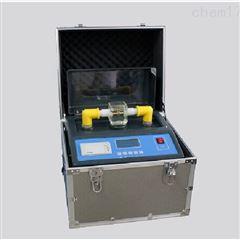 江苏绝缘油耐压介电强度测试仪