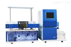 ADFC807-8E溶出取样收集系统