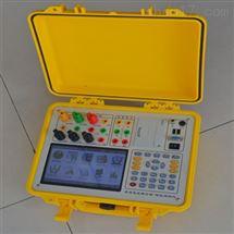 变压器容量参数测试仪报价