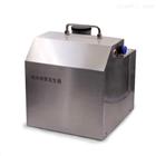 SLG-6500纯水烟雾发生器计数器