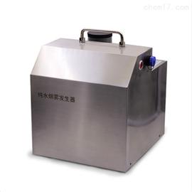 SLG-6500純水煙霧發生器計數器