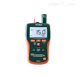 MO290红外无针式水分仪