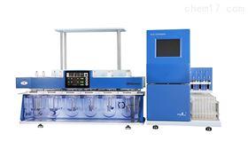ADFC1207-12E溶出取样收集 系统