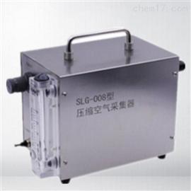 TCT-100塵埃粒子計數器