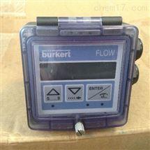 8020型德国宝德BURKERT传感器