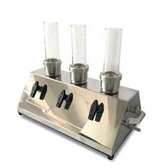 武汉三联薄膜过滤器CYW-300B微生物限度仪