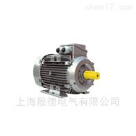 逆变器ZZ4600013意大利SANTERNO变频器、逆变器、转换器