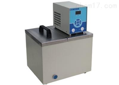 SY-30BA恒温水浴槽