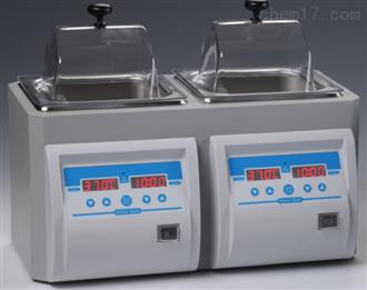 W2L-2小型恒温水浴槽