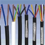铠装控制电缆KVV22-4*2.5KVV电缆500V