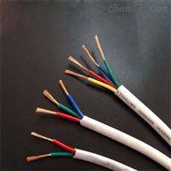 KVVP10*2.5电缆KVVP10*1.5控制电缆价格