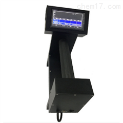 ZHJC-ENA-50核素识别仪(放射性物质)