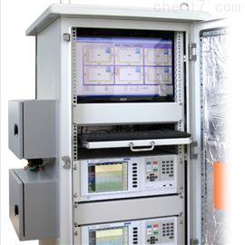 JT-PV2B型户外多通道光伏组件评测系统