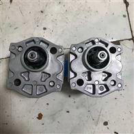 PVV 100hydac液压补偿叶片泵