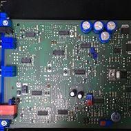 VT-VRPA1-150-11/V0/0力士乐放大器