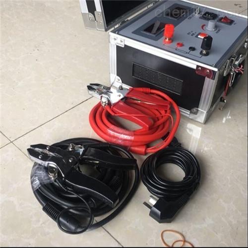 开关回路电阻测试仪