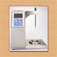 HSDS-2C中國原油含水測定儀