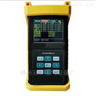 手持式变压器容量测试仪