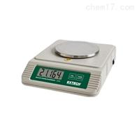 SC600电子天平