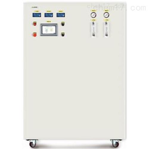 实验室综合废水(污水)处理设备