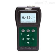 TKG100手持式超声波测厚仪