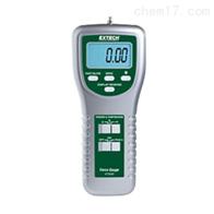 475055外接传感器测力计