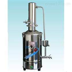 DZ10三申蒸馏水器