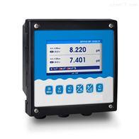 MD5000在线水质分析仪数字双通道控制器