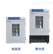 HCCI-116(CCI-1-1603)多功能培养箱
