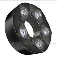 HLDR-IP系列LED光源日本進口CCS