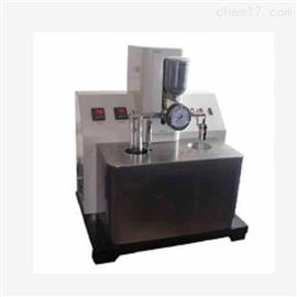 SH/T0323-1常规润滑脂强度极限测定仪SH/T0323石油