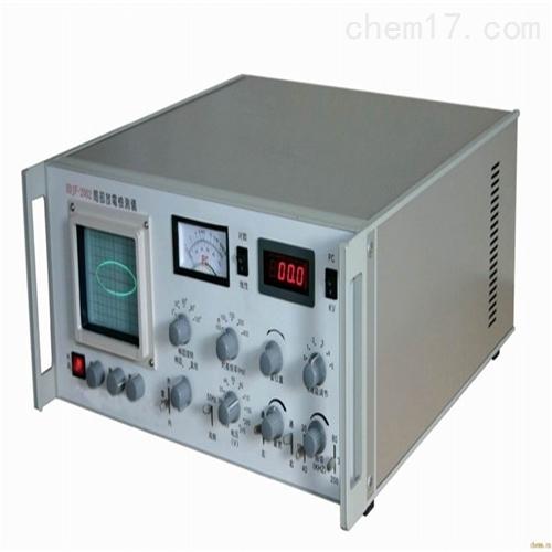 高效率/局部放电测试仪
