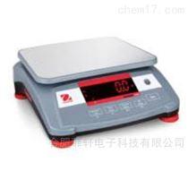 RC21P3ZH奥豪斯R21PE30ZH电子计重桌秤 计重电子秤