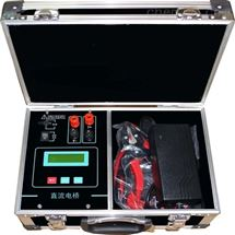 高效型变压器直流电阻测试仪
