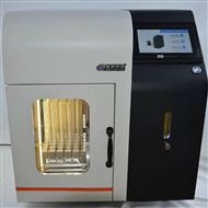 BA-DCY12Q好用的氮吹仪