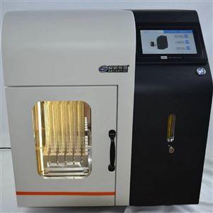 膜分离制氮氮气发生器使用方法