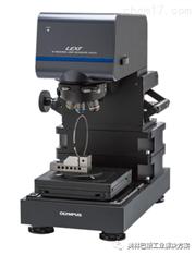奥林巴斯 材料分析显微镜