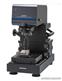 奥林巴斯激光扫描共聚焦显微镜LEXT OLS5100