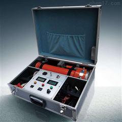 静电除尘高压中频直流发生器
