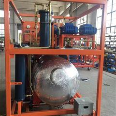 SF6气体回收装置价格优惠