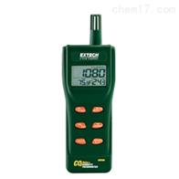 CO250室内空气质量CO2测定仪