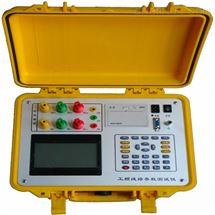 厂家直销10KV变压器容量特性测试仪