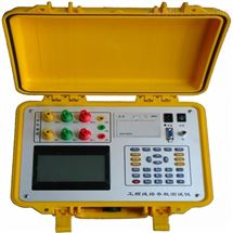 10KVA变压器容量特性测试仪