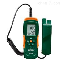 FM200便携式甲醛检测仪