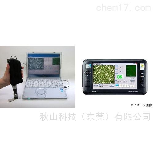 日本东洋精工toyoseiko简单覆盖率测量仪器