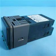CAL 95D21PA200CAL 9500温控显示器CAL过程控制器CAL温控器
